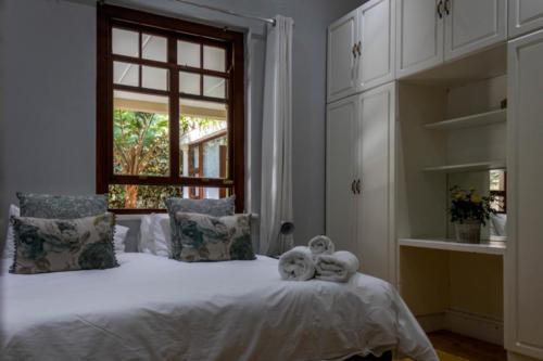 Room 4 - DeCaledonHuis