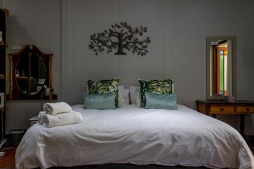 Room 7 - DeCaledonHuis